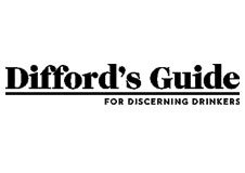 Cucumber Gin gets 4* Review from Difford's Guide – October 2016