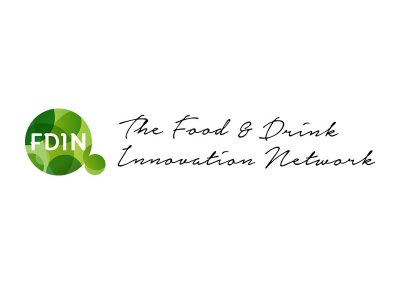 Food & Drink Innovation Network features Cucumber Gin – October 2016