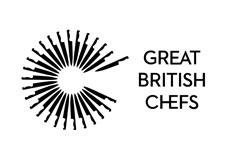 Great British Chefs feature Cucumber Gin in Best British Gins for Summer 2017