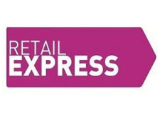 Cucumber Gin features in Retail Express Premium Spirits Article
