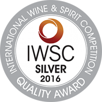 main_std-iwsc2016-silver-medal-png